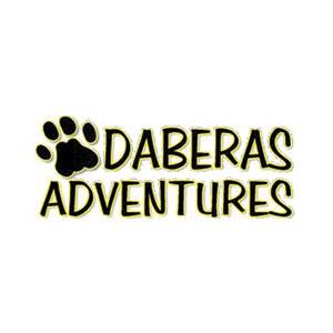 Daberas Adventures