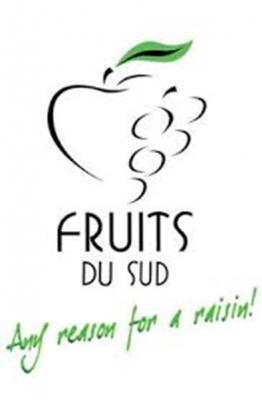 Fruits Du Sud