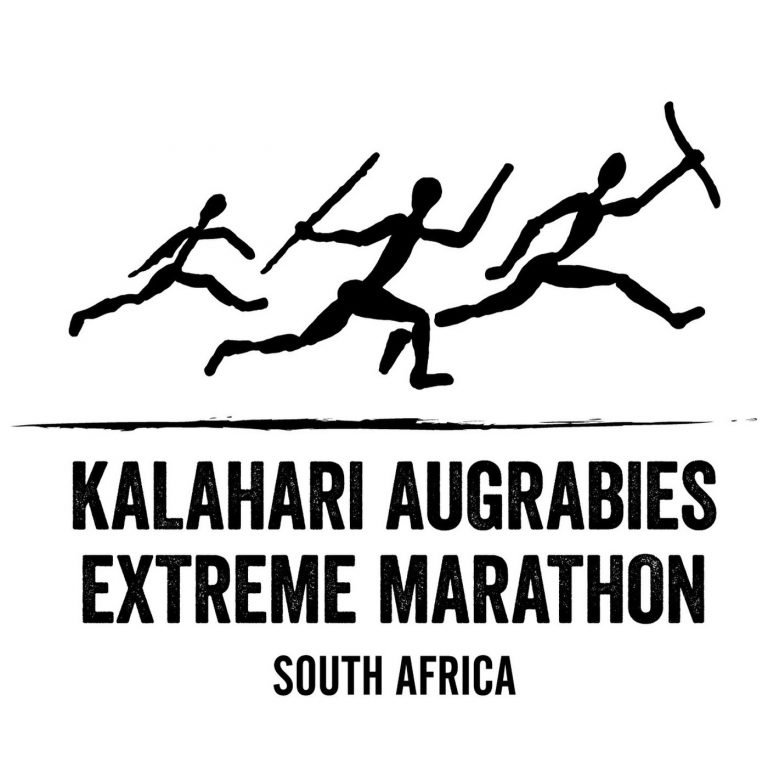 Kalahari Augrabies Extreme Marathon - KAEM